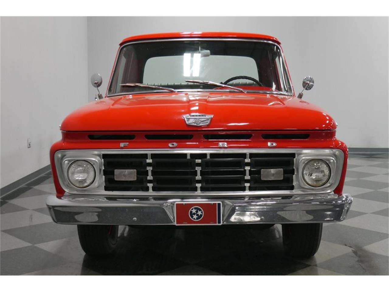 1964 Ford F100 for sale in Lavergne, TN – photo 19