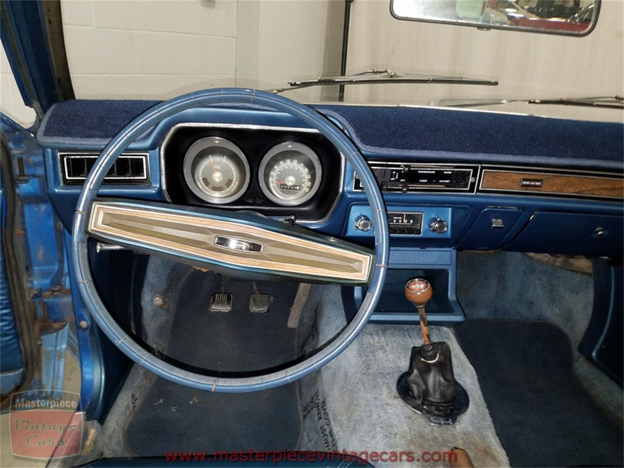 1973 Ford Pinto for sale in Whiteland, IN – photo 35