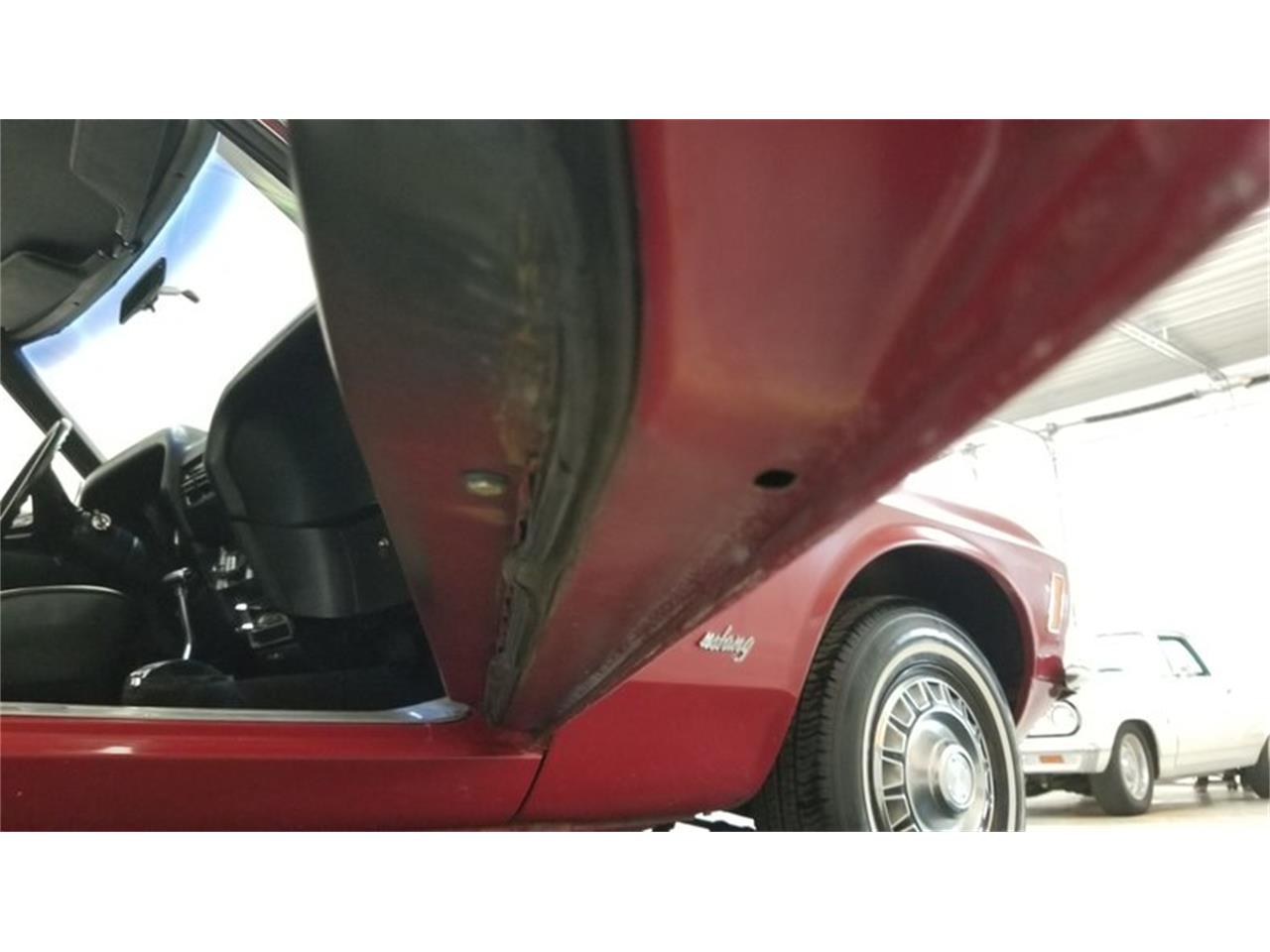 1970 Ford Mustang for sale in Mankato, MN – photo 35