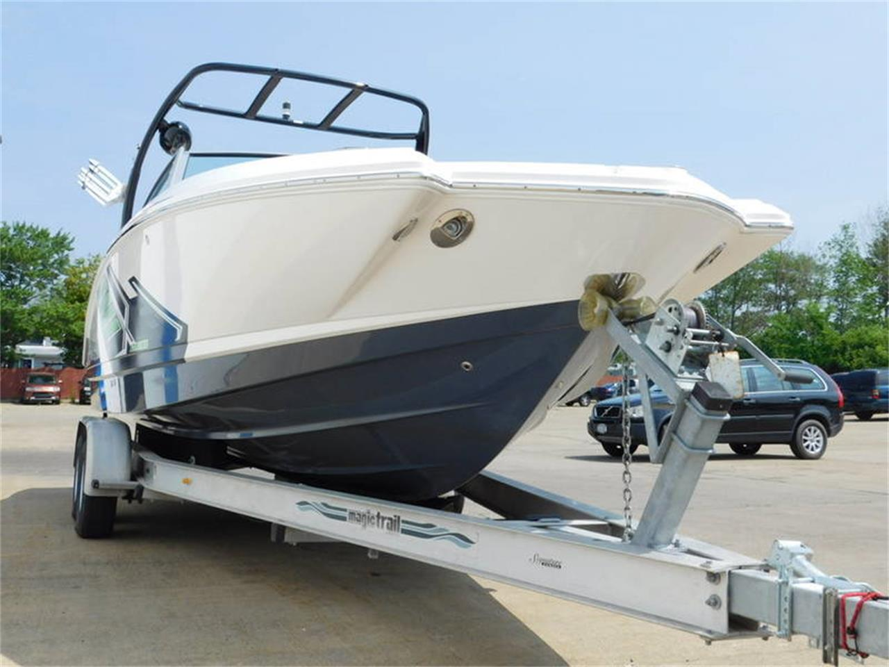 2014 Miscellaneous Boat for sale in Hamburg, NY – photo 18