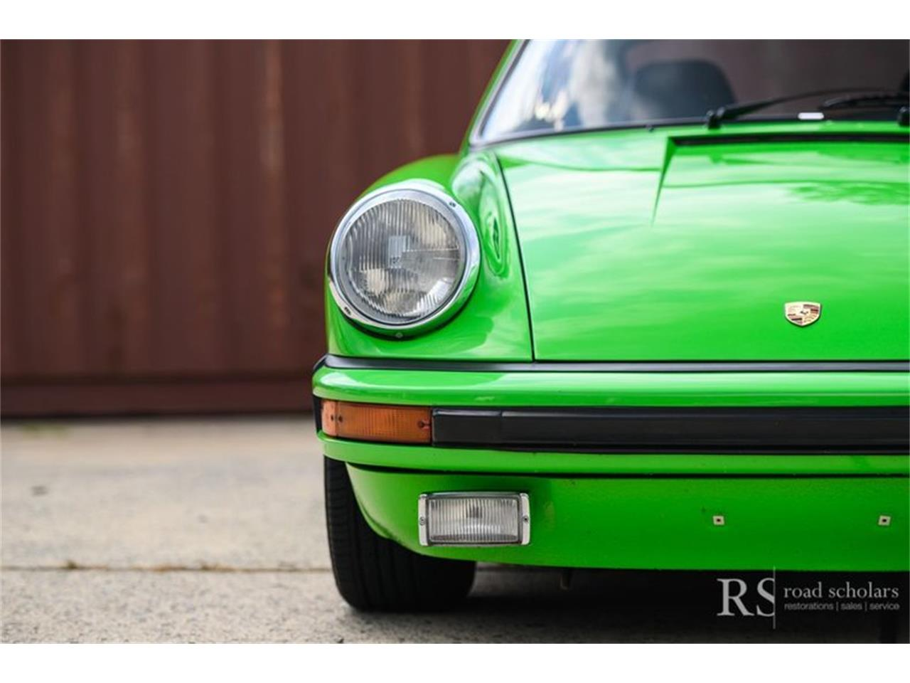 1974 Porsche Carrera for sale in Raleigh, NC – photo 10