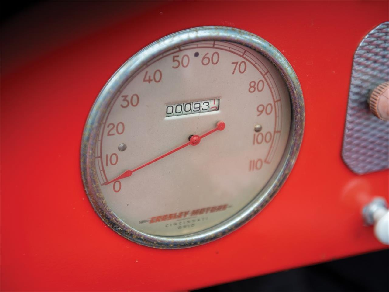 1951 Crosley Hotshot for sale in Auburn, IN – photo 10