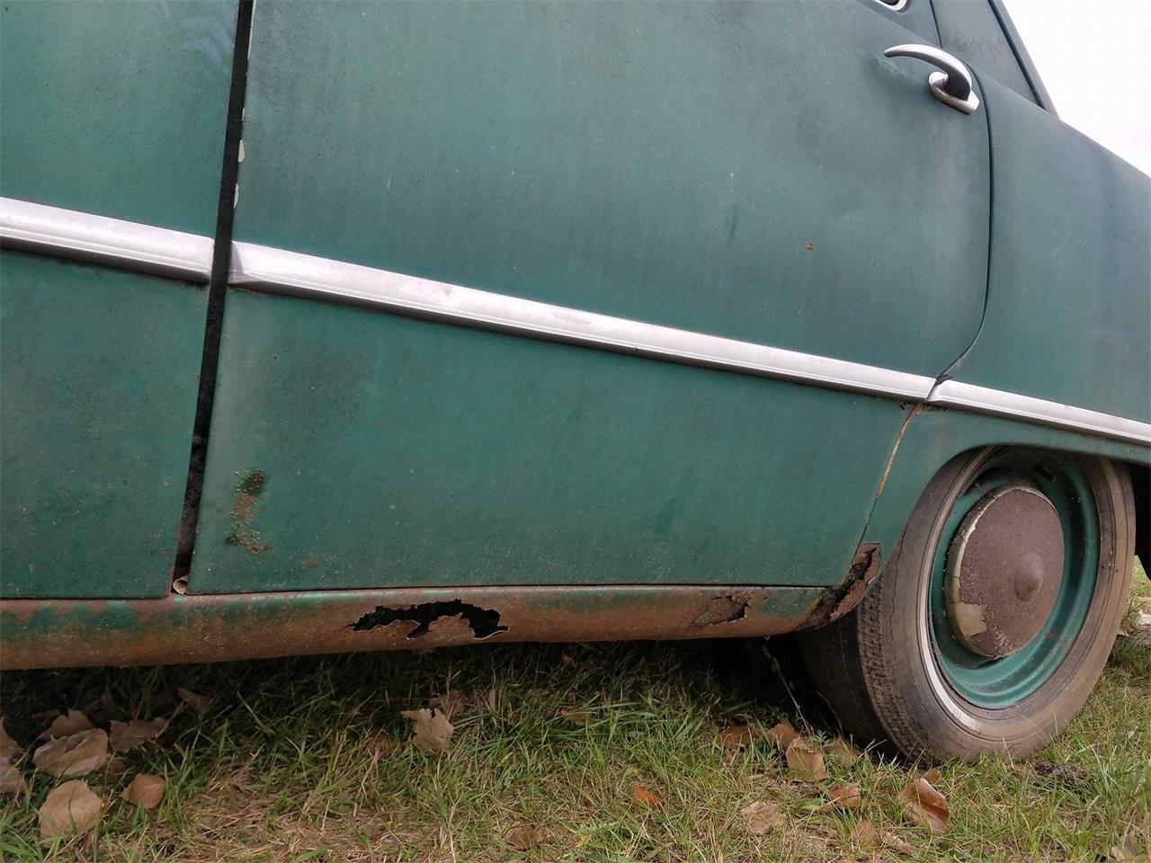 1949 Ford Sedan for sale in Thief River Falls, MN – photo 13