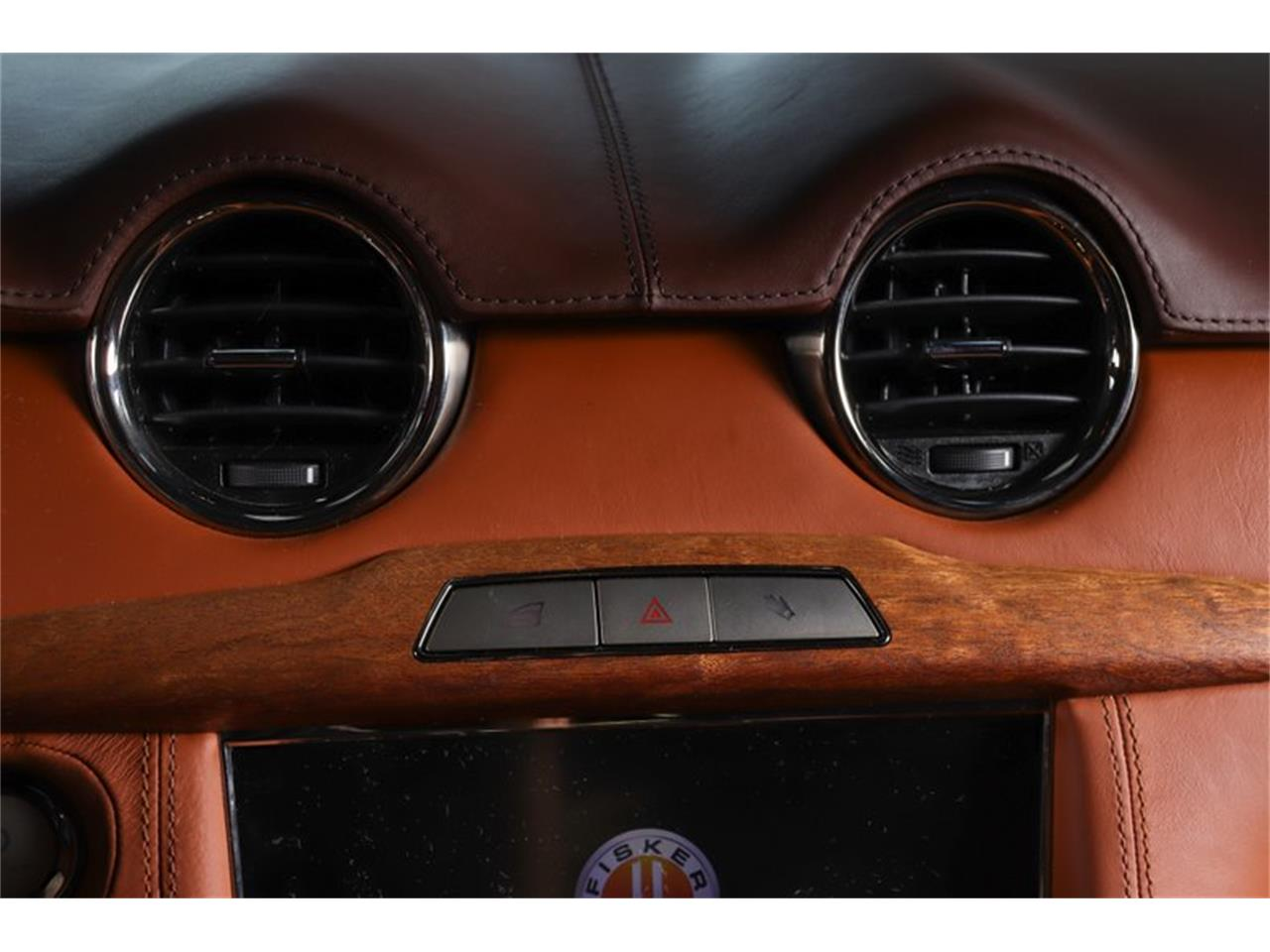2012 Fisker Karma for sale in New Hyde Park, NY – photo 26