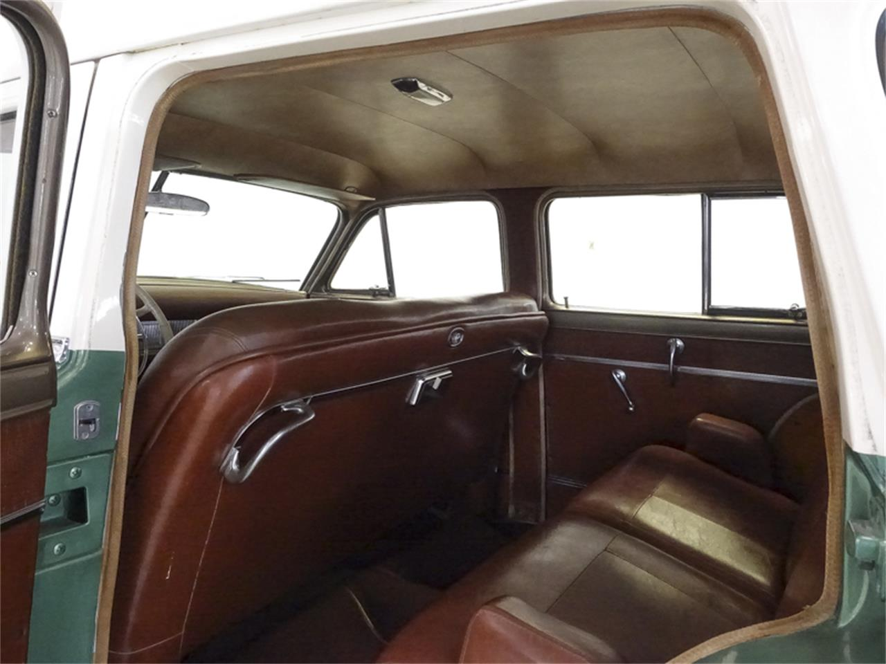 1952 Chrysler Saratoga for sale in St. Louis, MO – photo 27