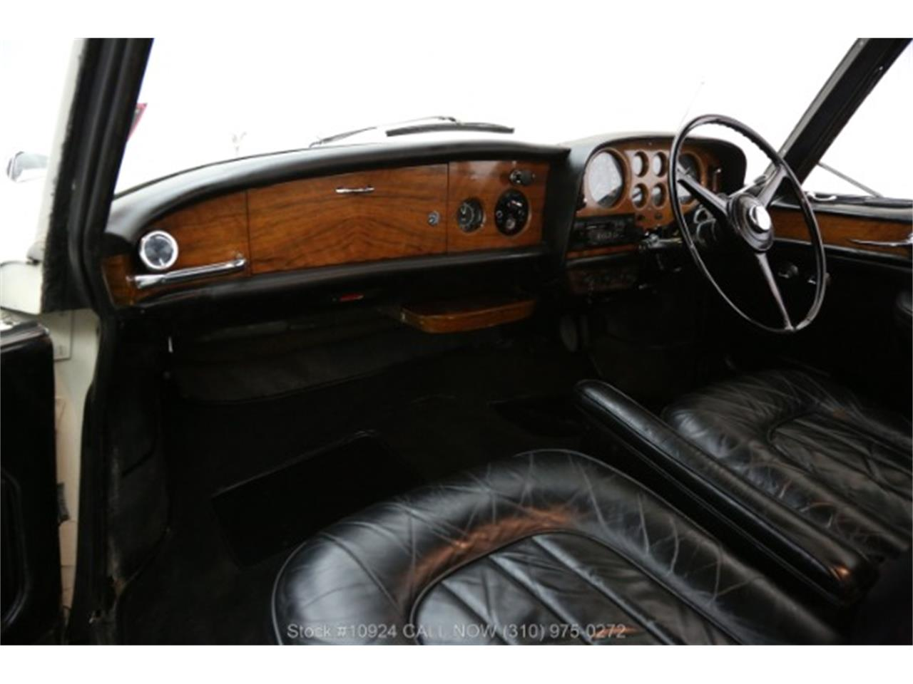 1965 Bentley S3 for sale in Beverly Hills, CA – photo 23