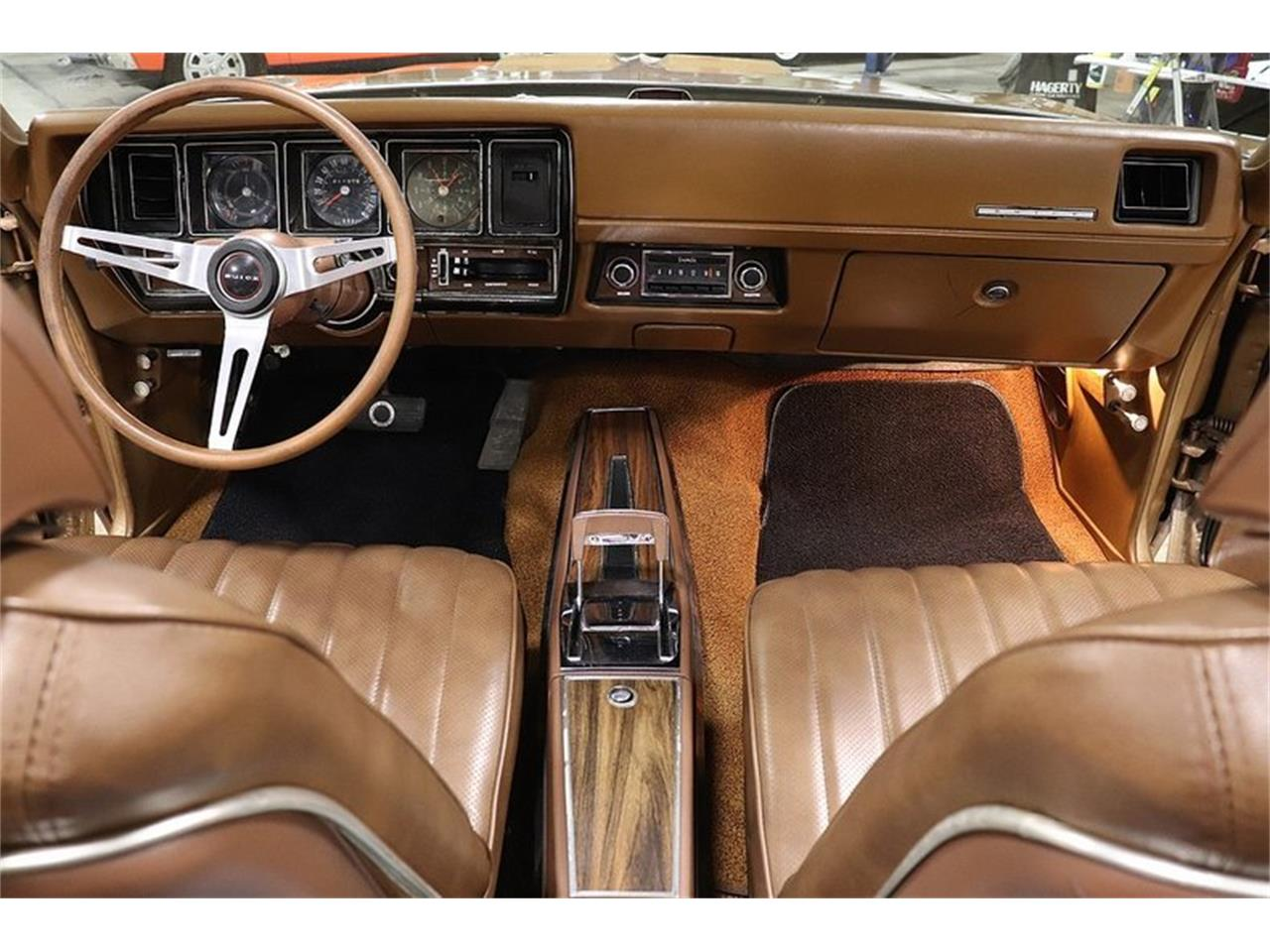1972 Buick Gran Sport for sale in Kentwood, MI – photo 27