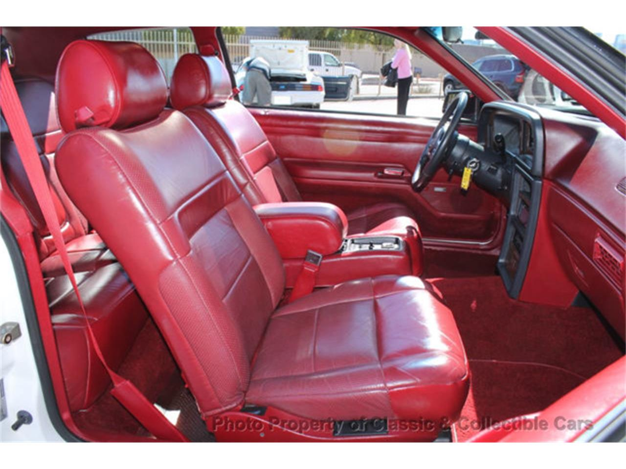 1988 Tiffany Classic for sale in Las Vegas, NV – photo 14