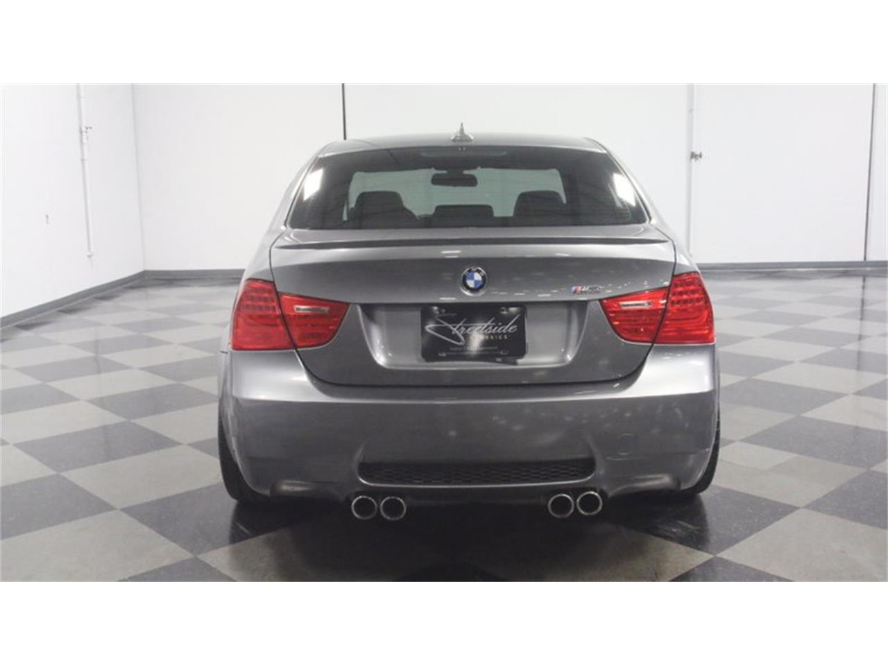 2010 BMW M3 for sale in Lithia Springs, GA – photo 11