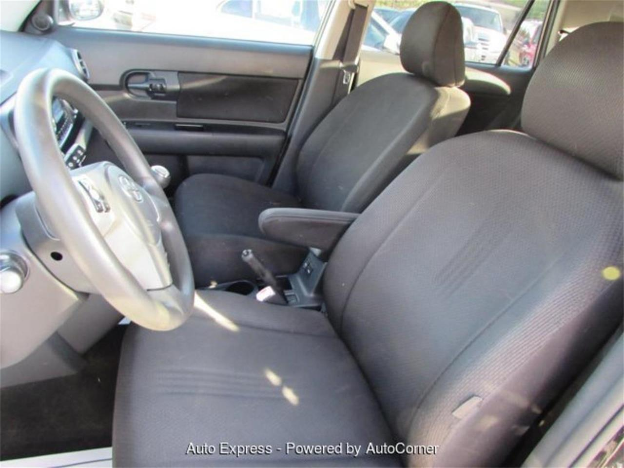2008 Scion Xb for sale in Orlando, FL – photo 6
