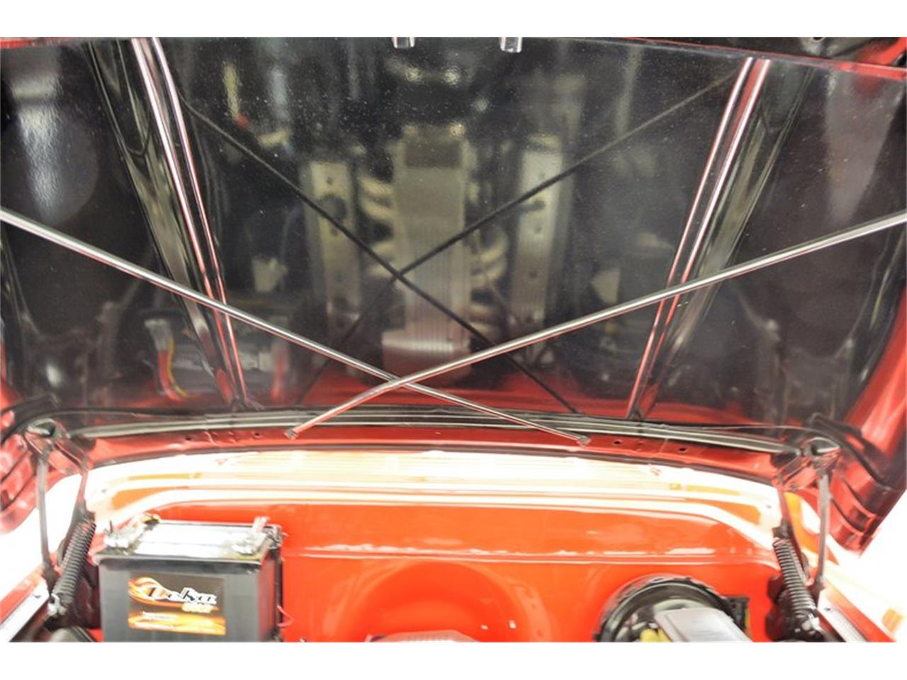 1957 Chevrolet Pickup for sale in Morgantown, PA – photo 43
