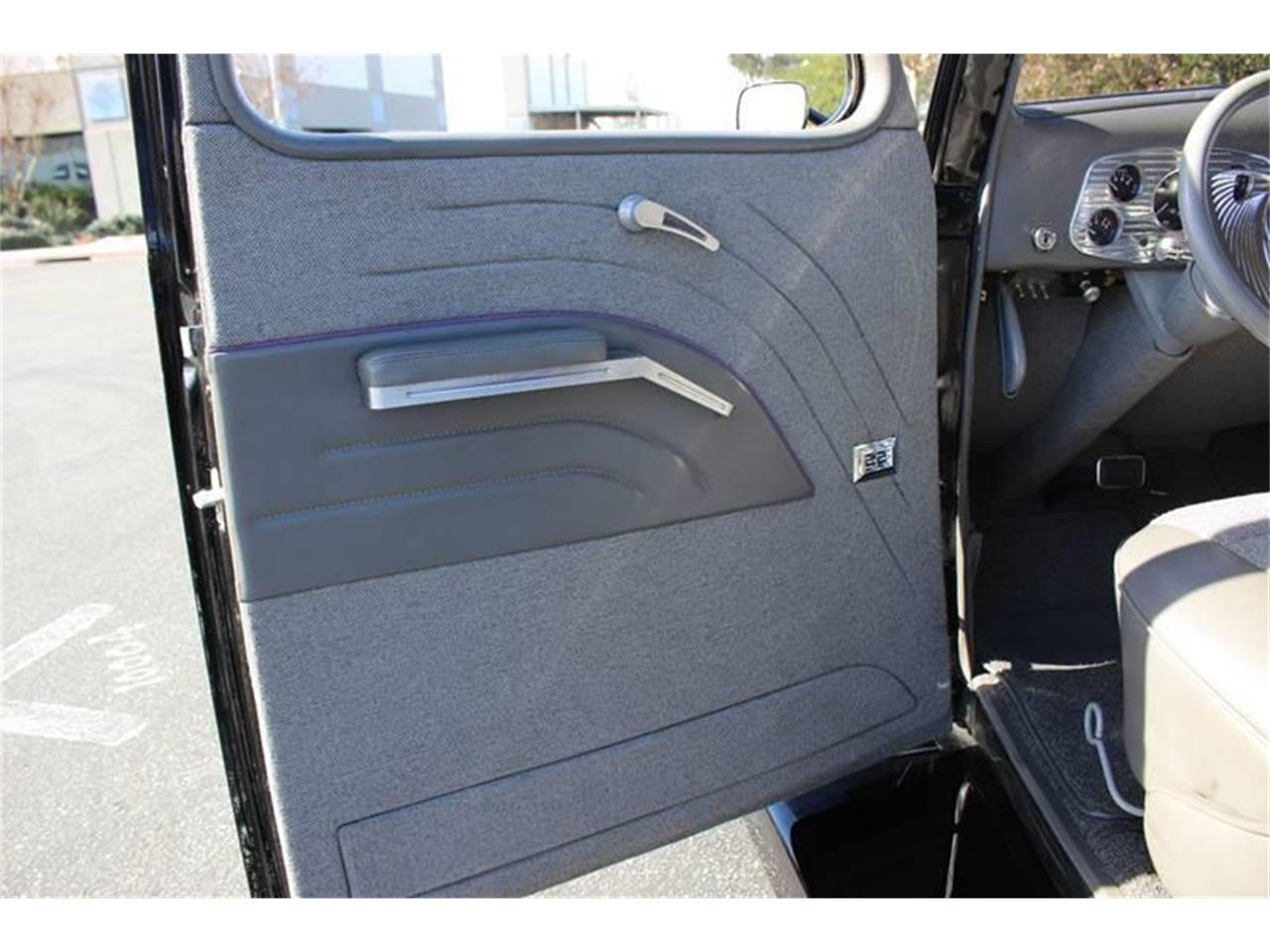 1937 Ford Coupe for sale in La Verne, CA – photo 35