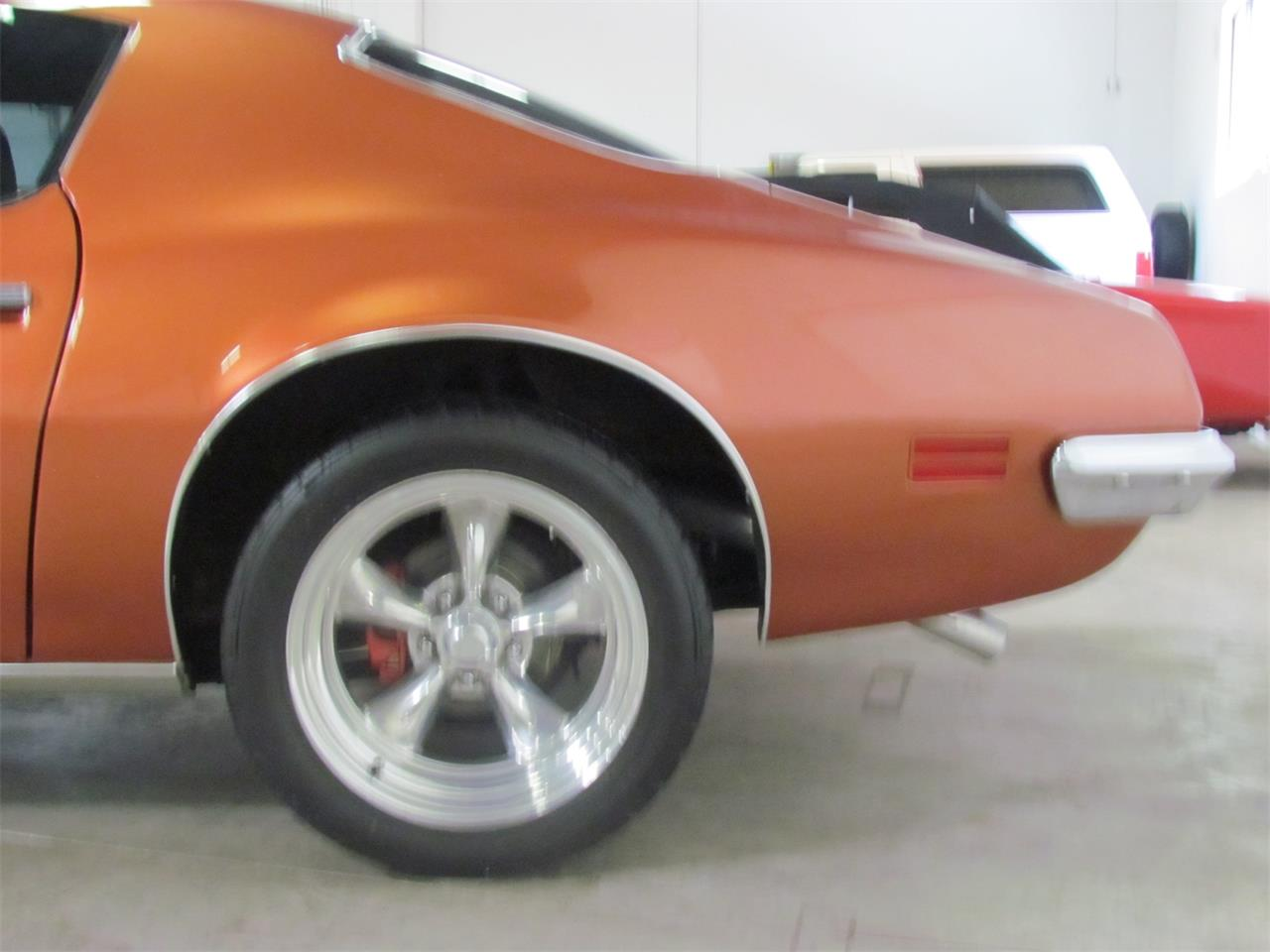 1972 Pontiac Firebird for sale in Gurnee, IL – photo 12