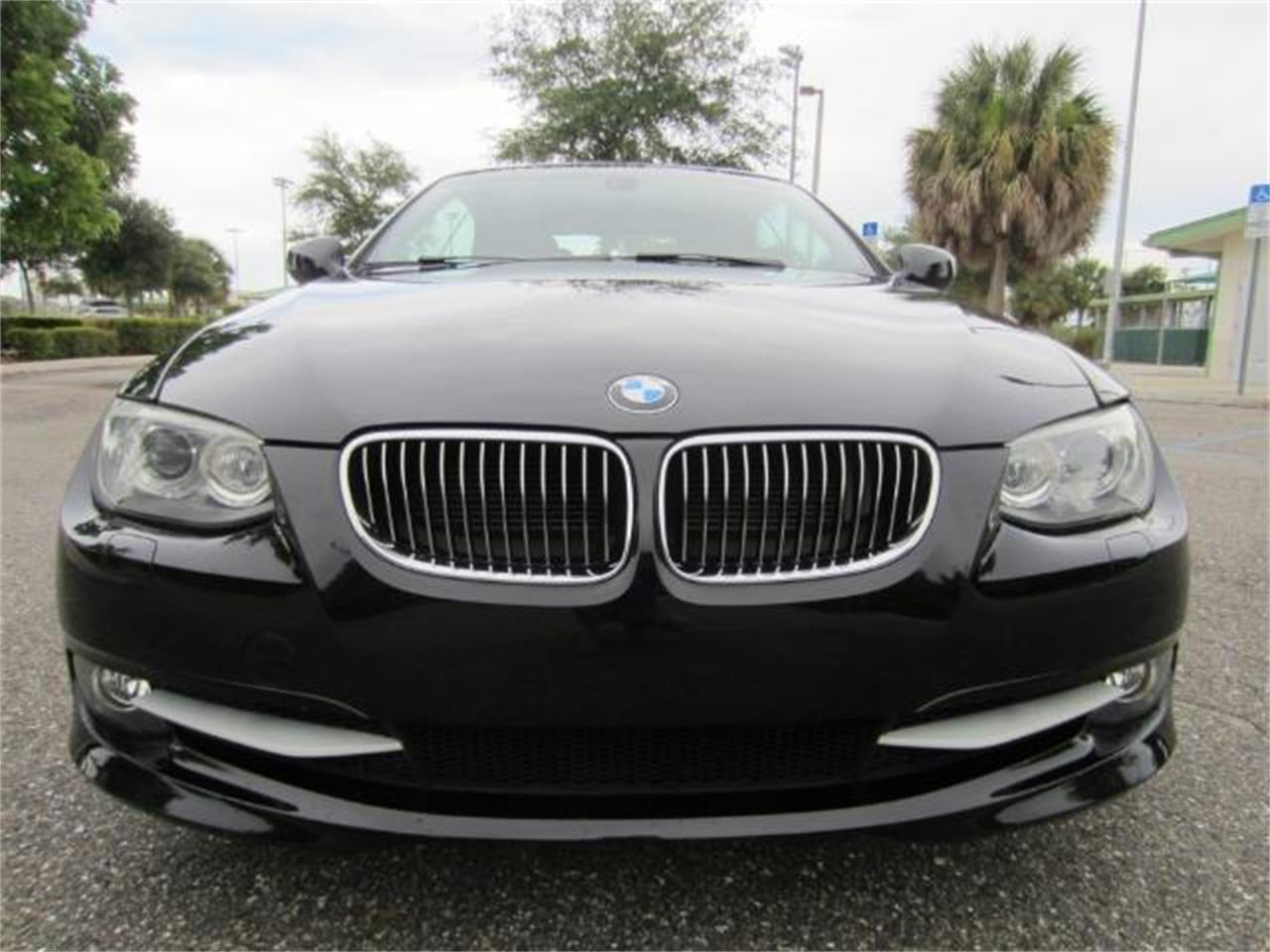 2011 BMW 328i for sale in Delray Beach, FL – photo 16