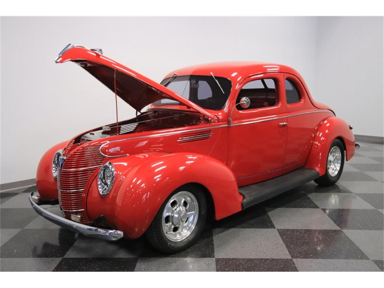 1939 Ford Business Coupe for sale in Mesa, AZ – photo 26