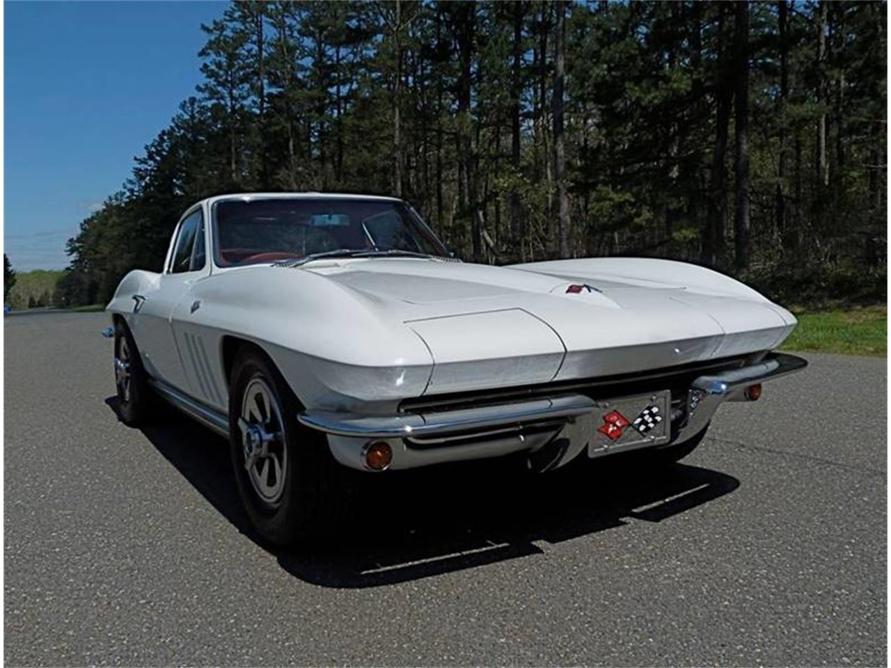 1965 Chevrolet Corvette for sale in Long Island, NY – photo 17