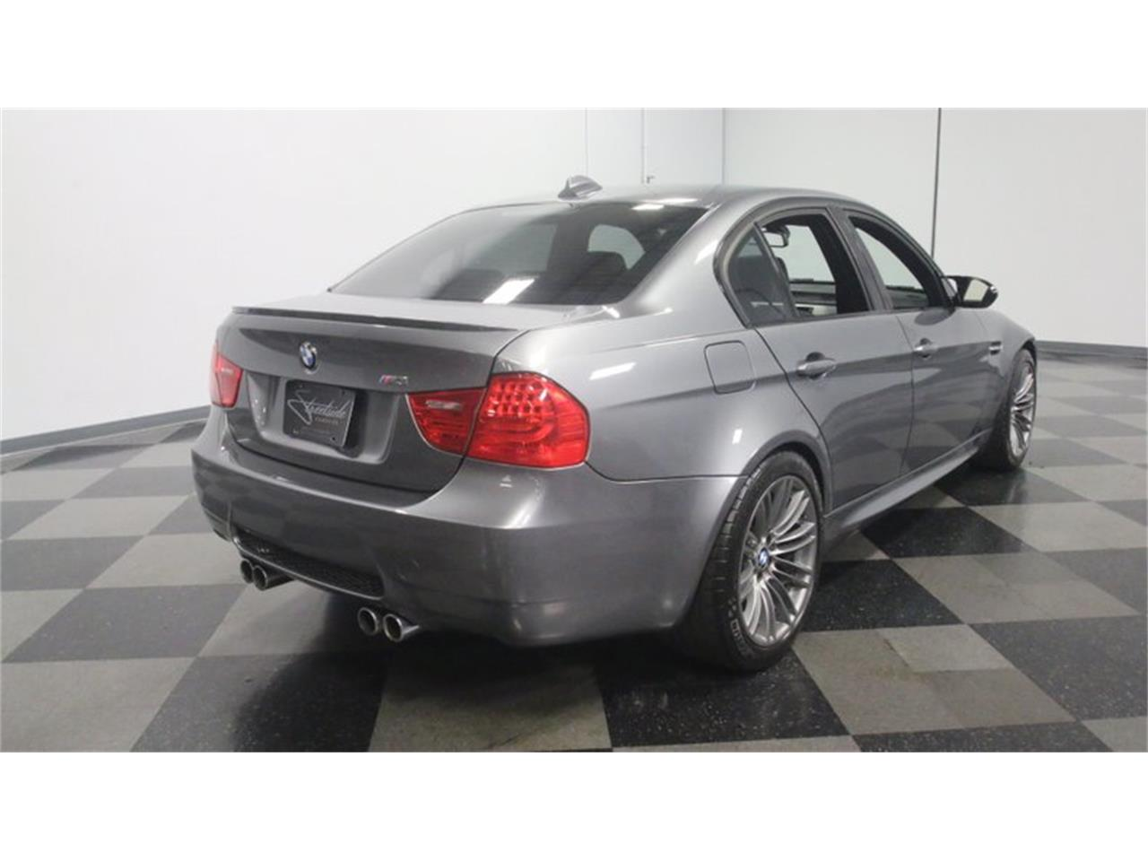 2010 BMW M3 for sale in Lithia Springs, GA – photo 27