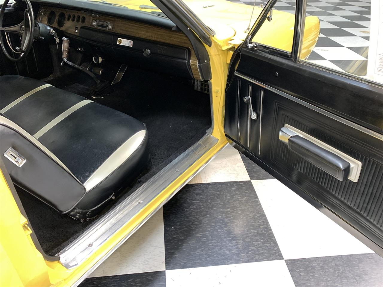 1970 Dodge Coronet for sale in Pittsburgh, PA – photo 47