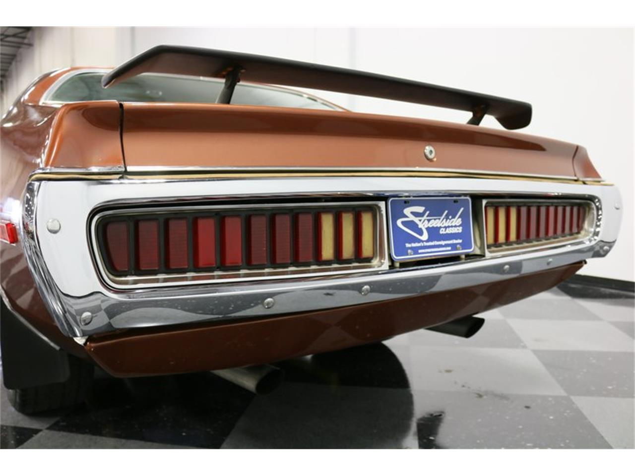 1973 Dodge Charger for sale in Ft Worth, TX – photo 73