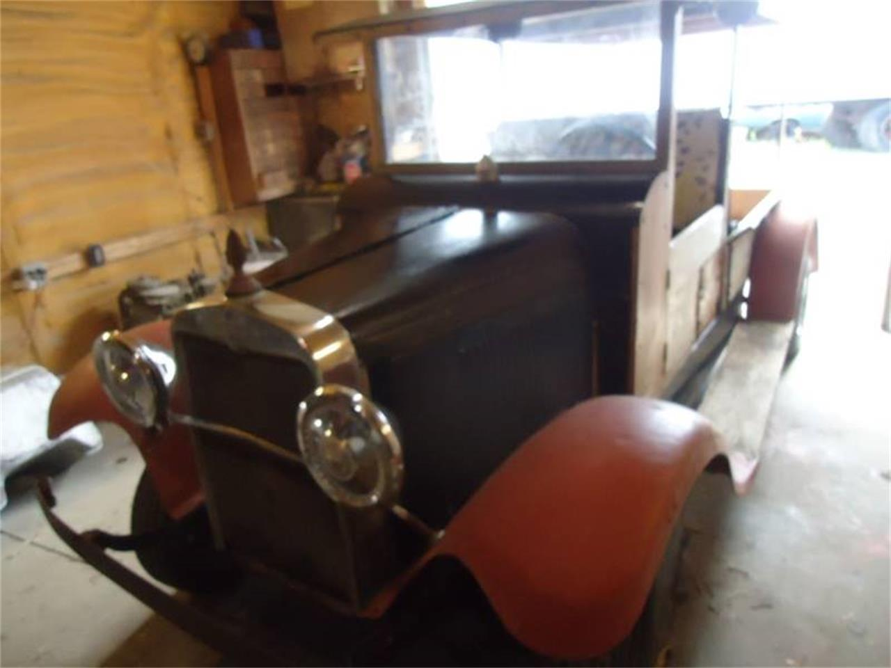 1930 ford chevy johnny Cash for sale in Jackson, MI – photo 9