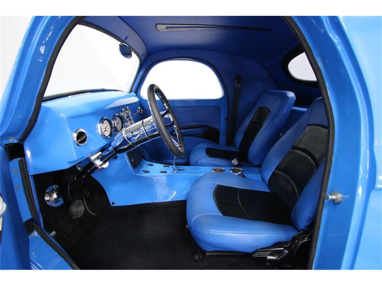 1941 Willys Coupe for sale in Lavergne, TN – photo 3