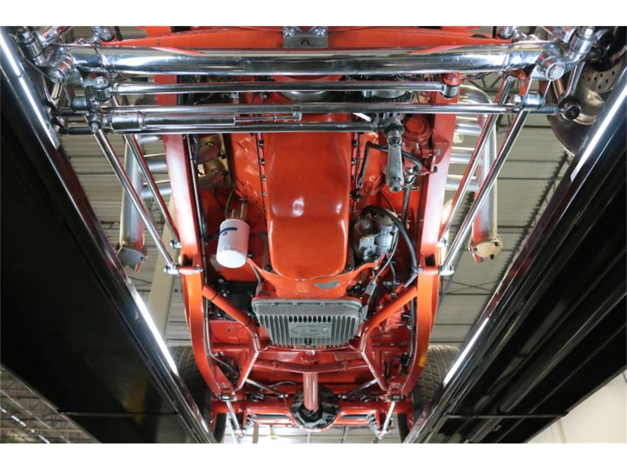 1932 Ford Roadster for sale in Ft Worth, TX – photo 63