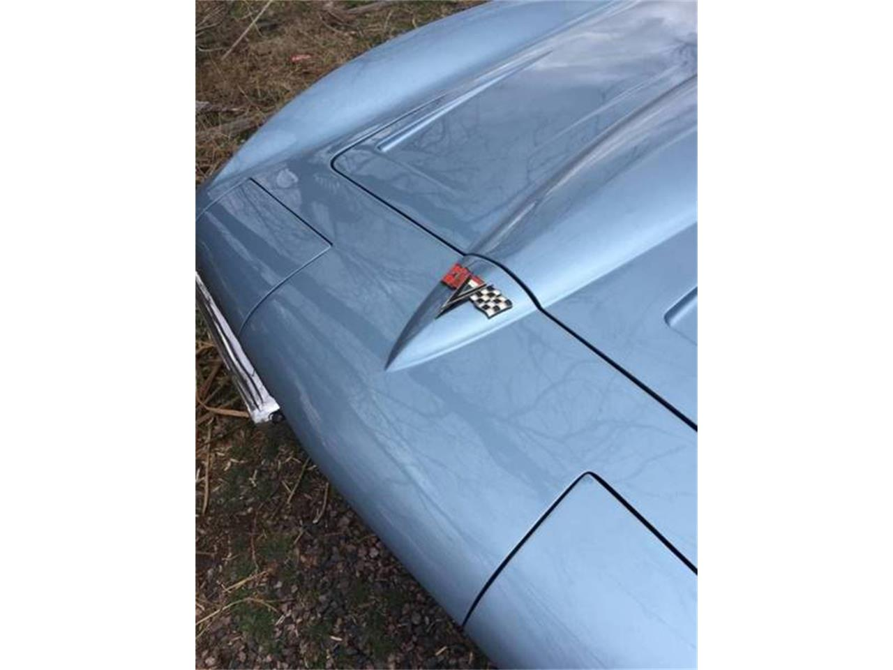 1964 Chevrolet Corvette for sale in Long Island, NY – photo 19