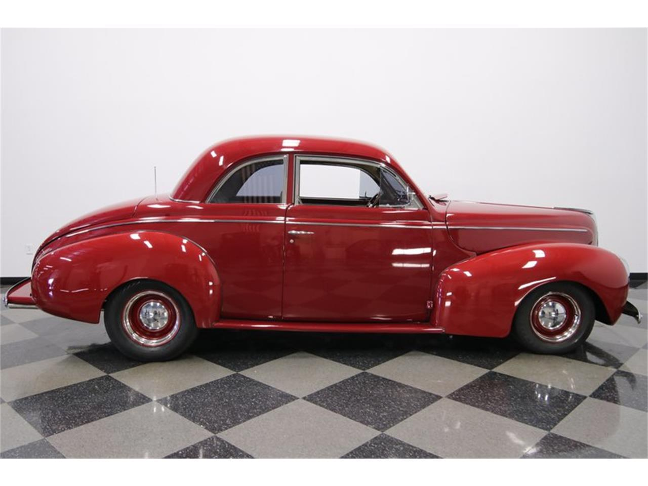 1940 Mercury Coupe for sale in Lutz, FL – photo 15