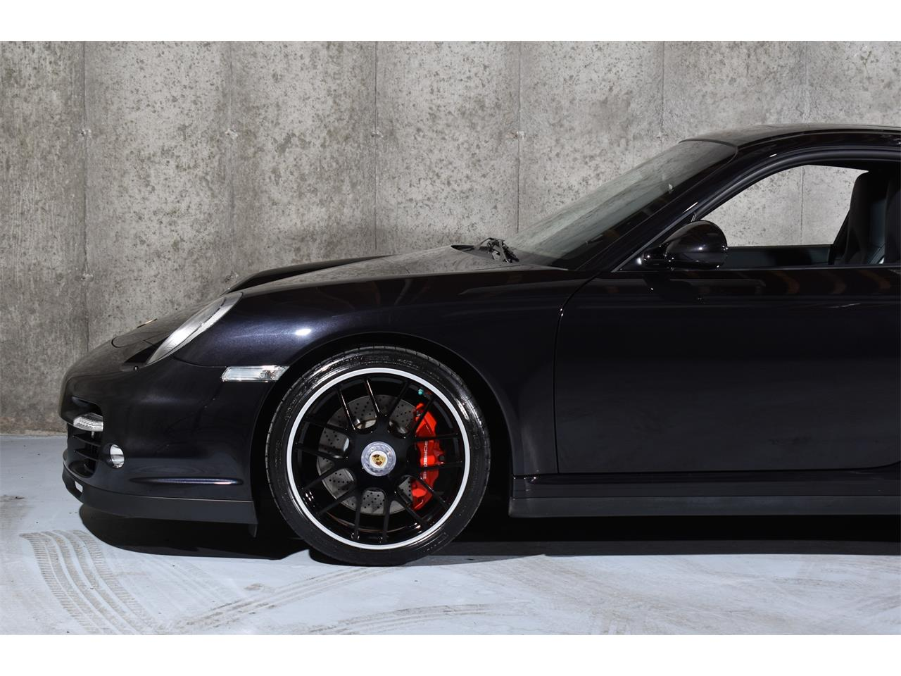 2011 Porsche 911 for sale in Valley Stream, NY – photo 9
