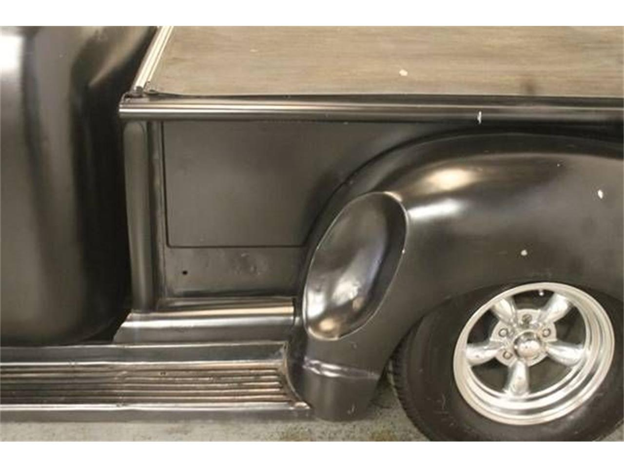 1951 Chevrolet 3100 for sale in Cadillac, MI – photo 17