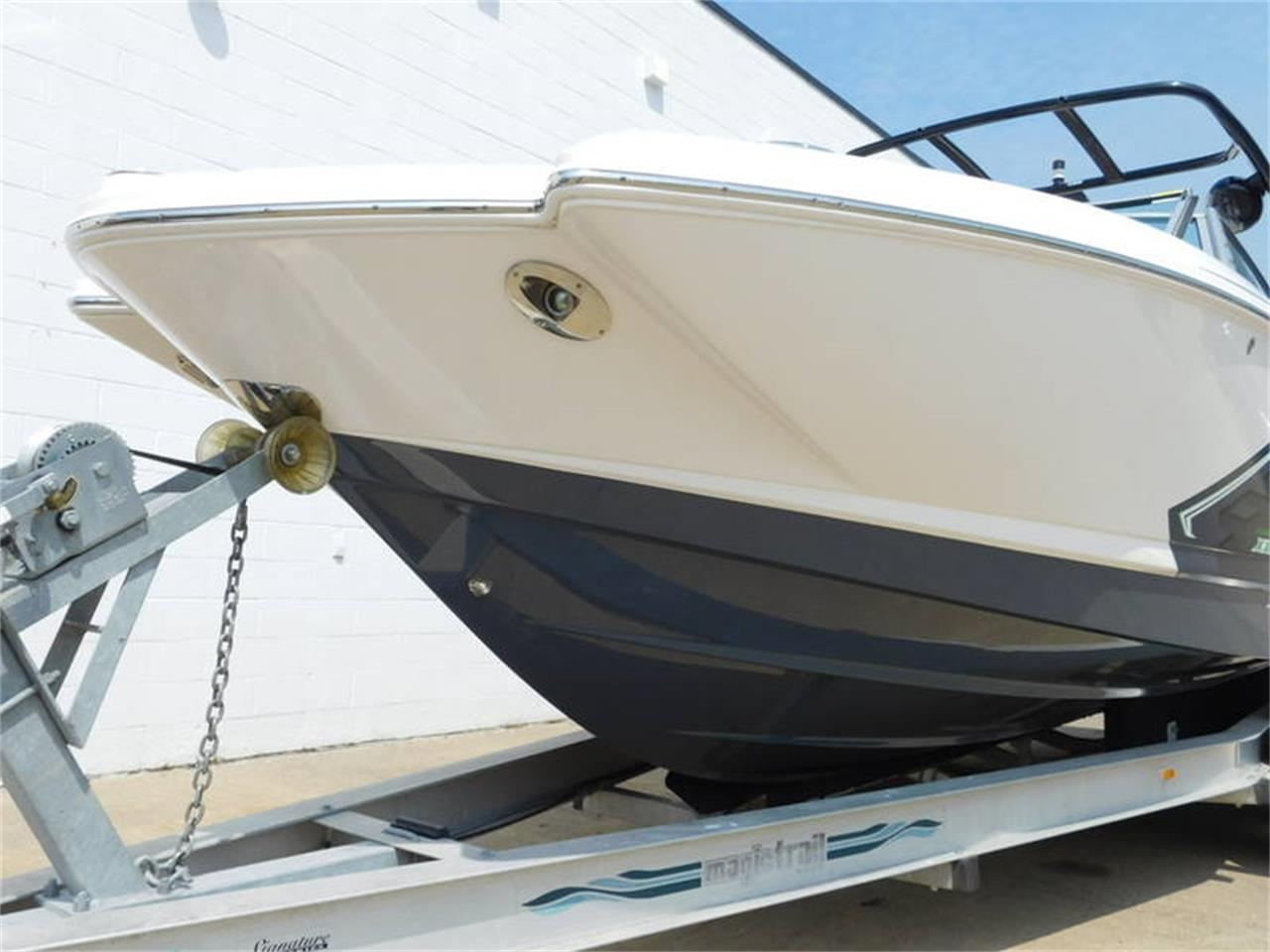 2014 Miscellaneous Boat for sale in Hamburg, NY – photo 3