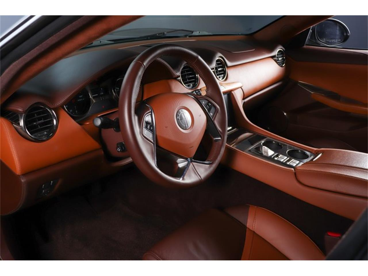 2012 Fisker Karma for sale in New Hyde Park, NY – photo 24