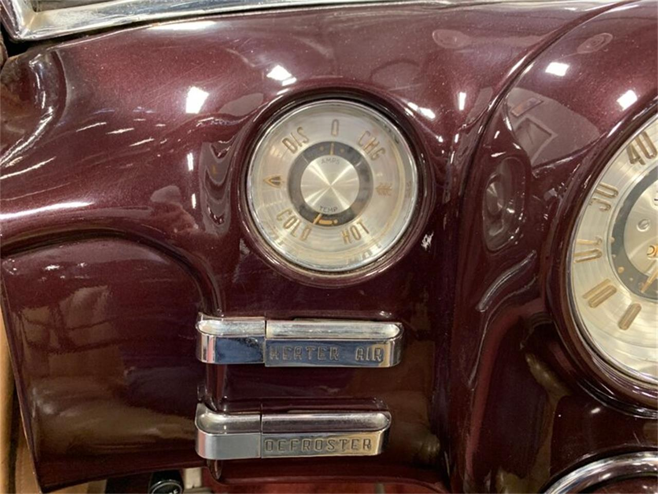 1949 Buick Roadmaster for sale in Bismarck, ND – photo 28