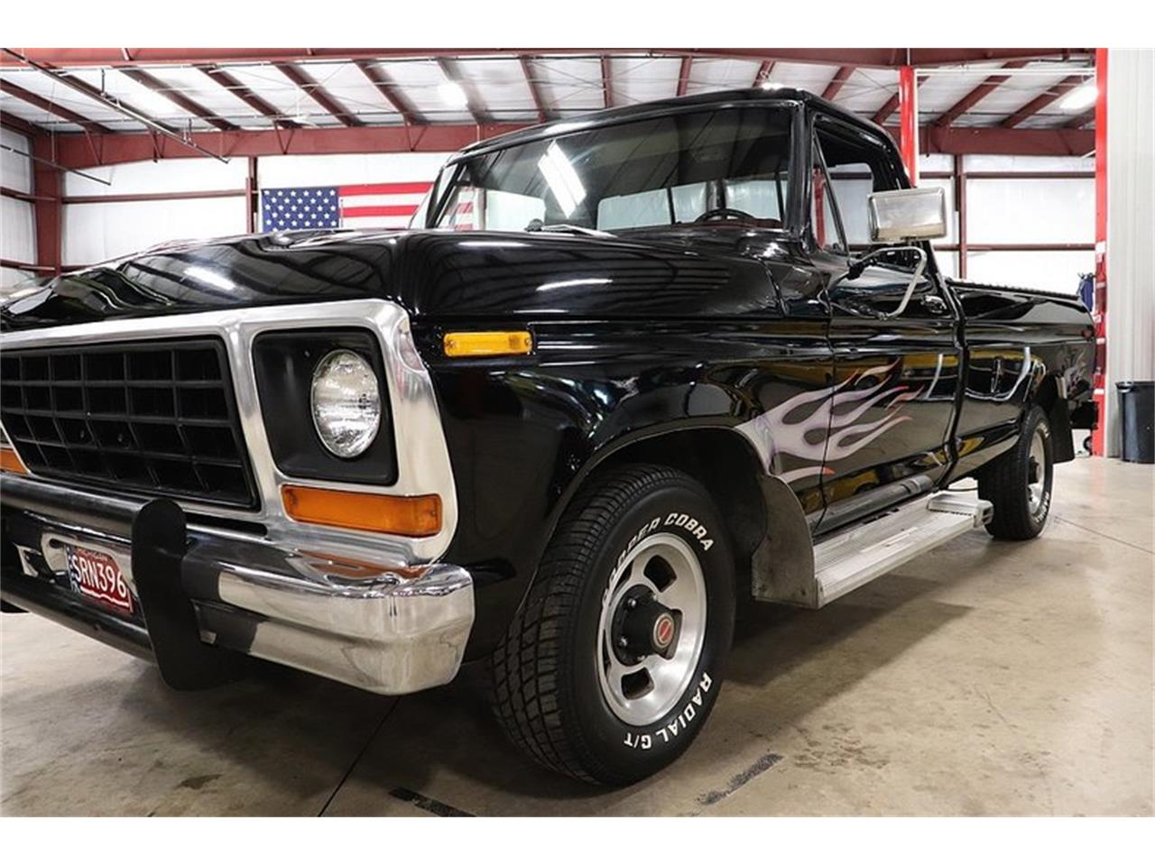 1978 Ford F150 for sale in Kentwood, MI – photo 28