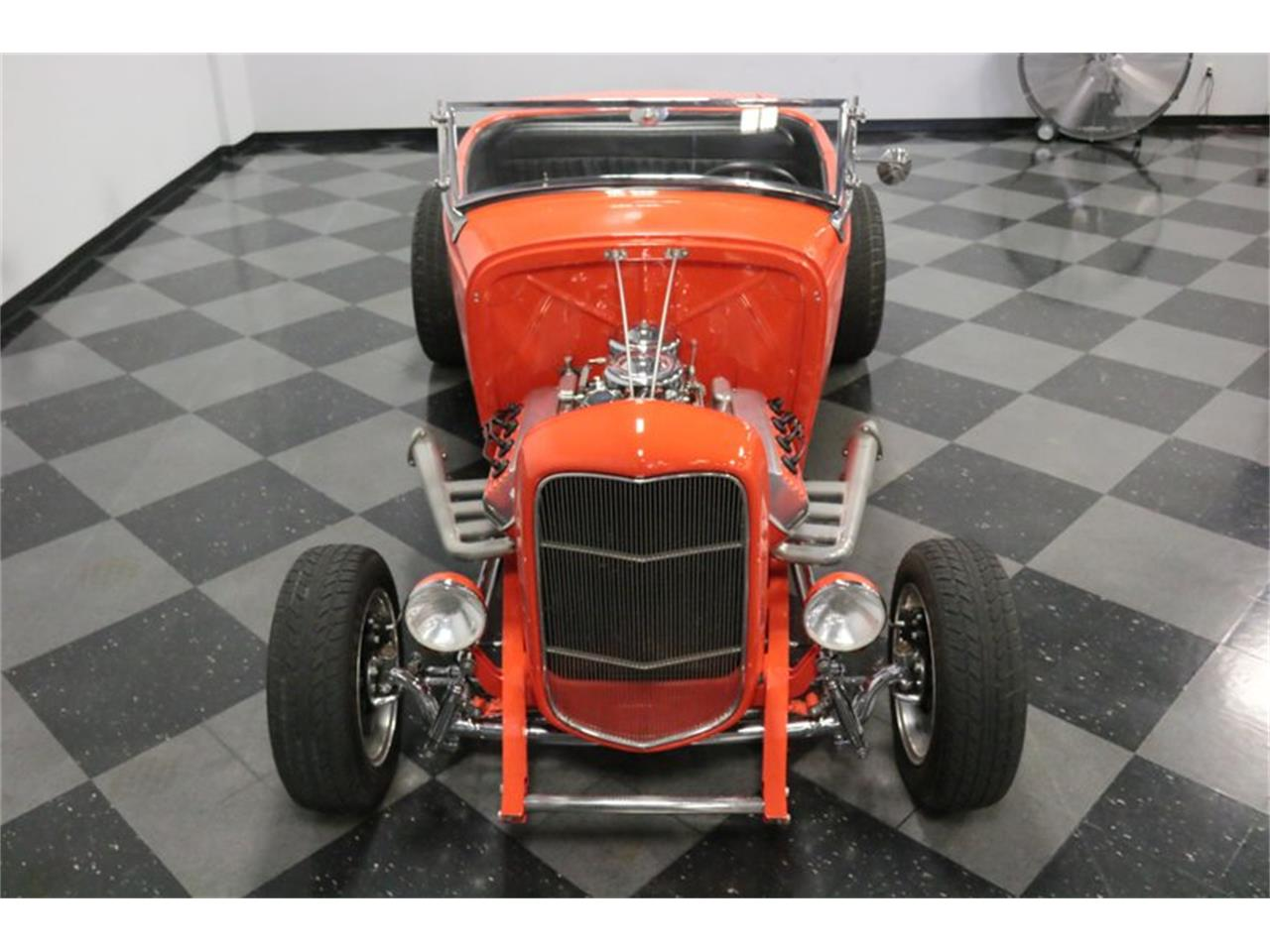 1932 Ford Roadster for sale in Ft Worth, TX – photo 22