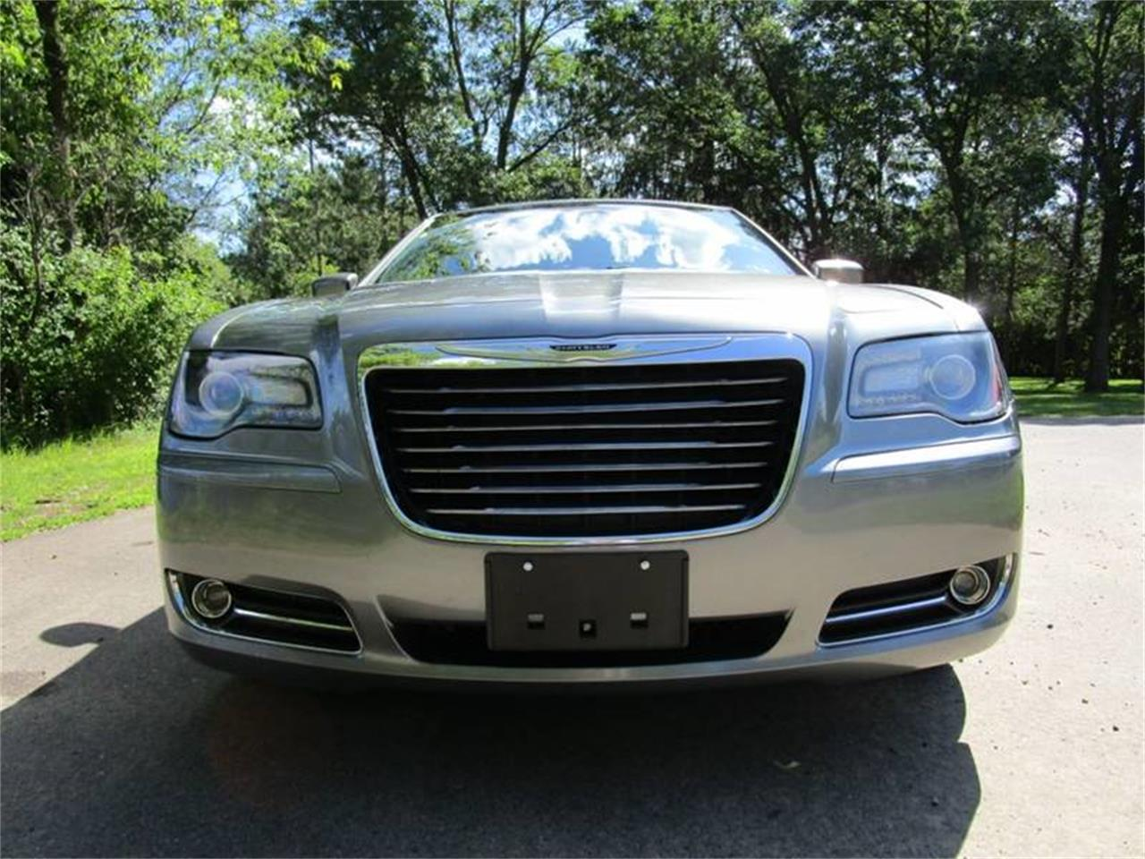 2012 Chrysler 300 for sale in Stanley, WI – photo 6