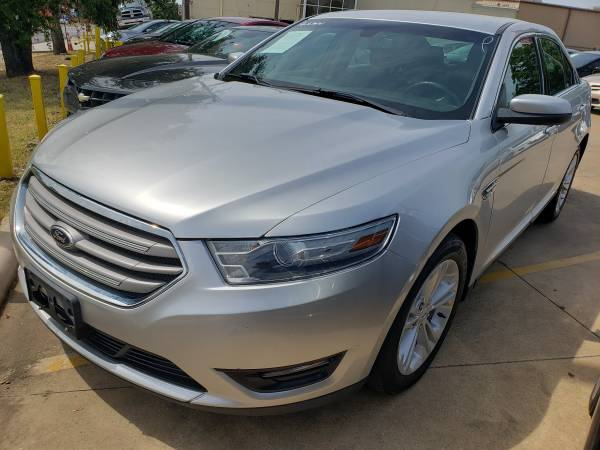IF YOU ARE IN NEED OF A CAR for sale in Arlington, TX