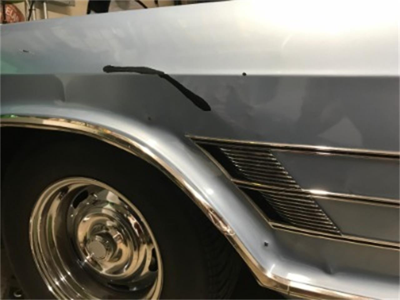 1965 Buick Wildcat for sale in Mundelein, IL – photo 19