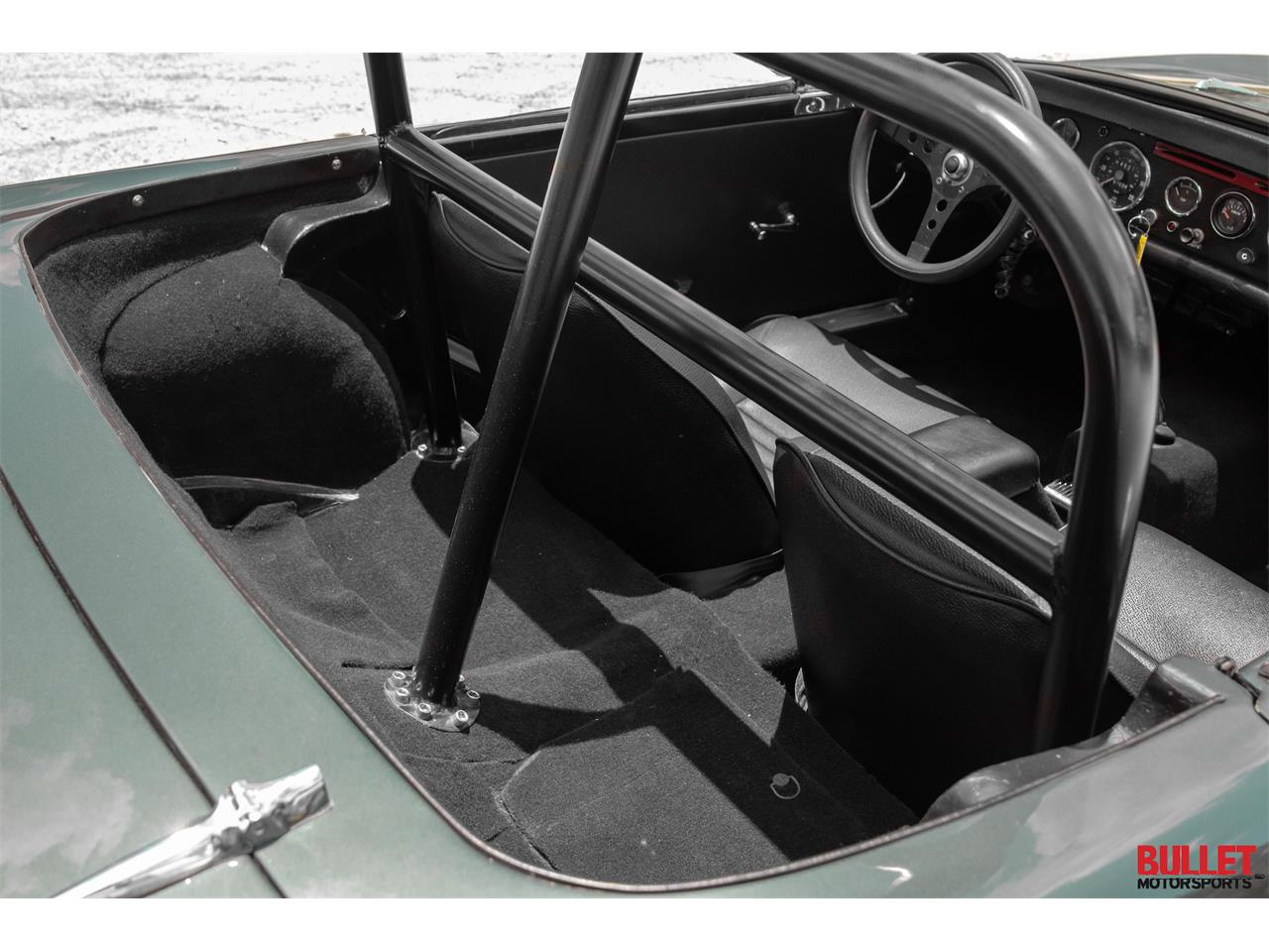 1966 Sunbeam Alpine for sale in Fort Lauderdale, FL – photo 33