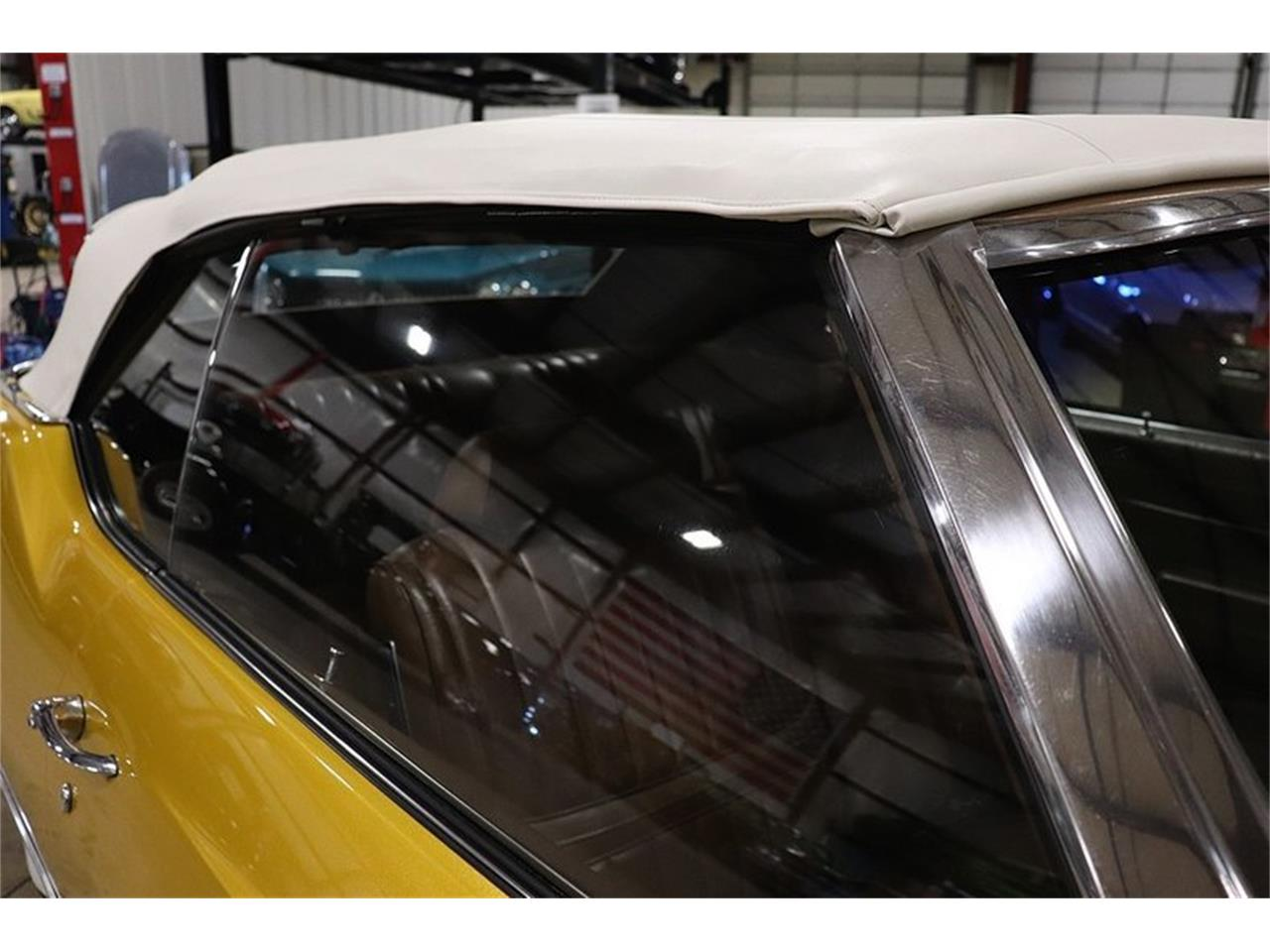 1972 Oldsmobile Cutlass for sale in Kentwood, MI – photo 57
