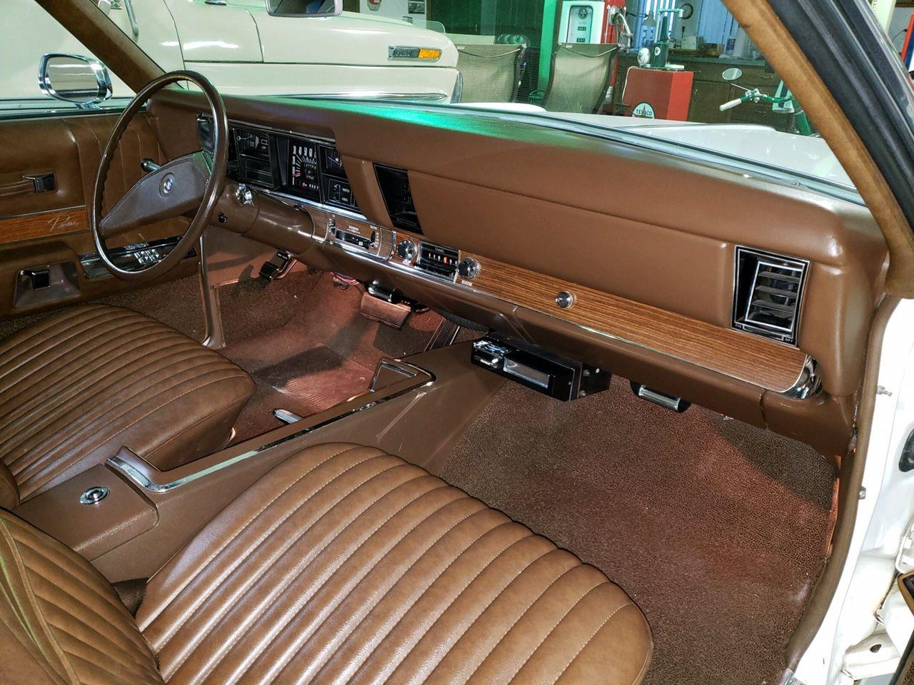 1970 buick riviera for sale in annandale mn classiccarsbay com 1970 buick riviera for sale in
