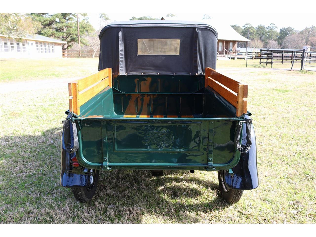 1928 Ford Model A for sale in Conroe, TX – photo 5