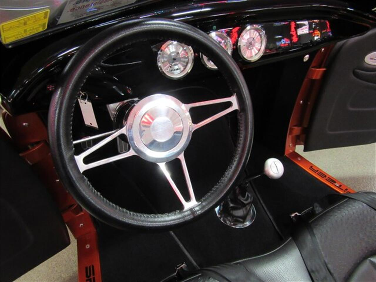 2006 Custom Roadster for sale in Greenwood, IN – photo 31