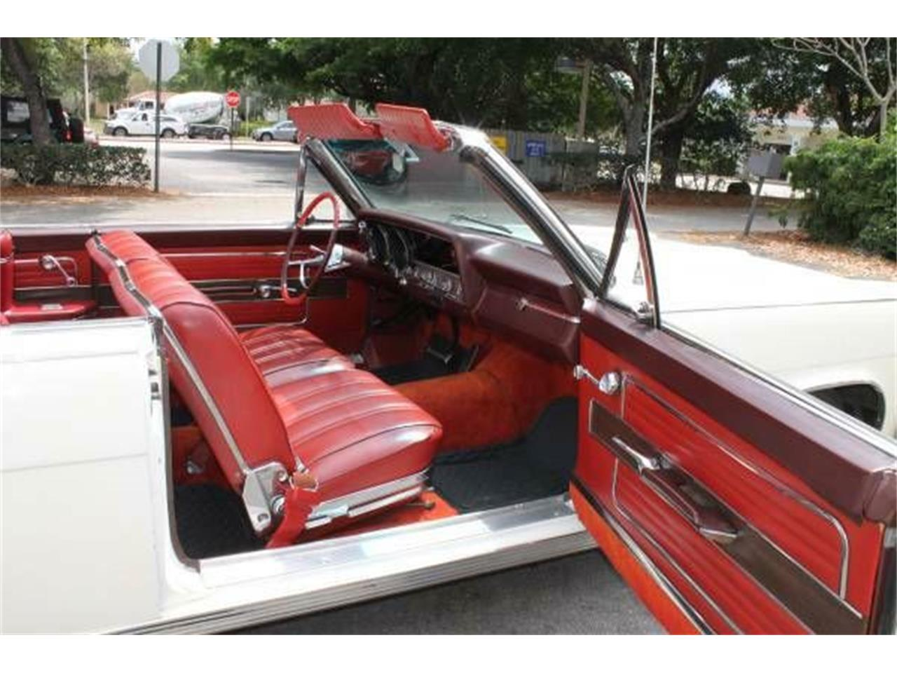 1965 AMC Rambler for sale in Cadillac, MI – photo 12
