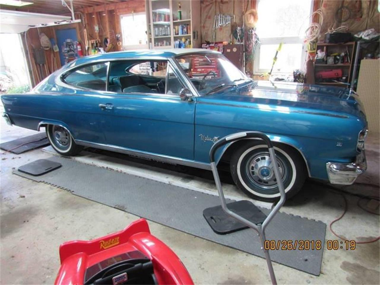 1966 AMC Rambler for sale in Long Island, NY
