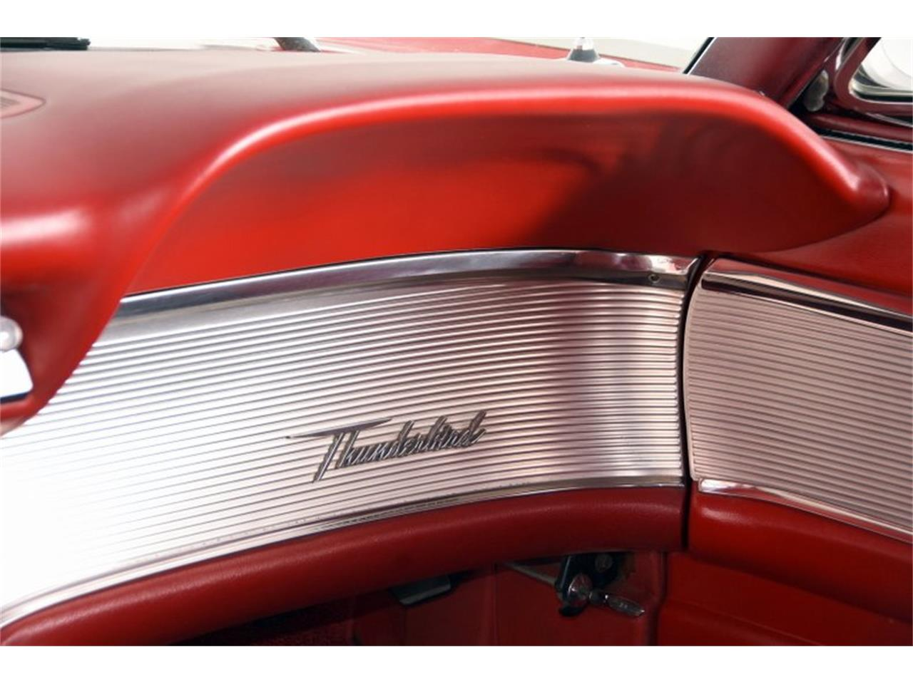 1963 Ford Thunderbird for sale in Volo, IL – photo 31