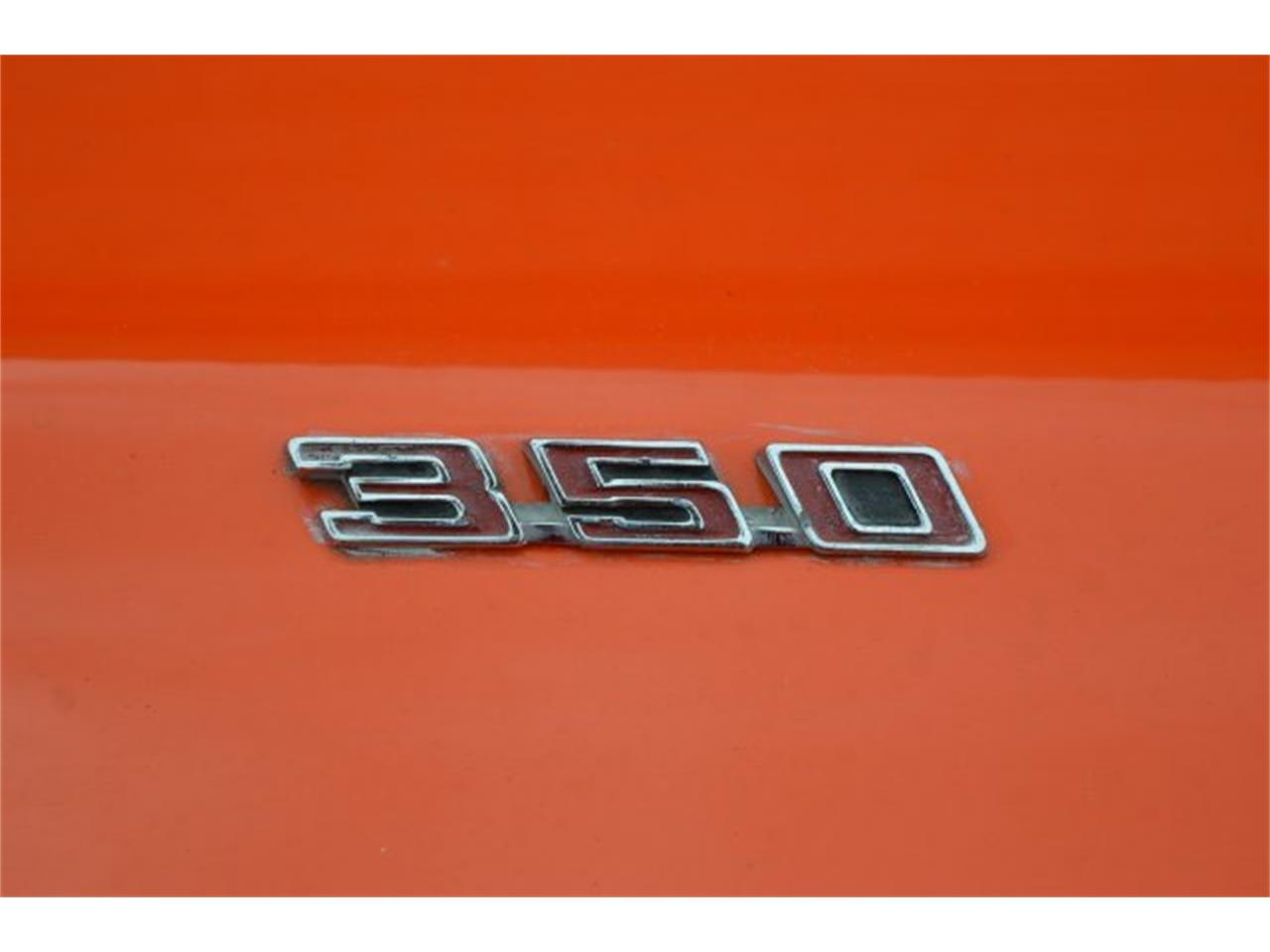 1968 Pontiac Firebird for sale in San Jose, CA – photo 33