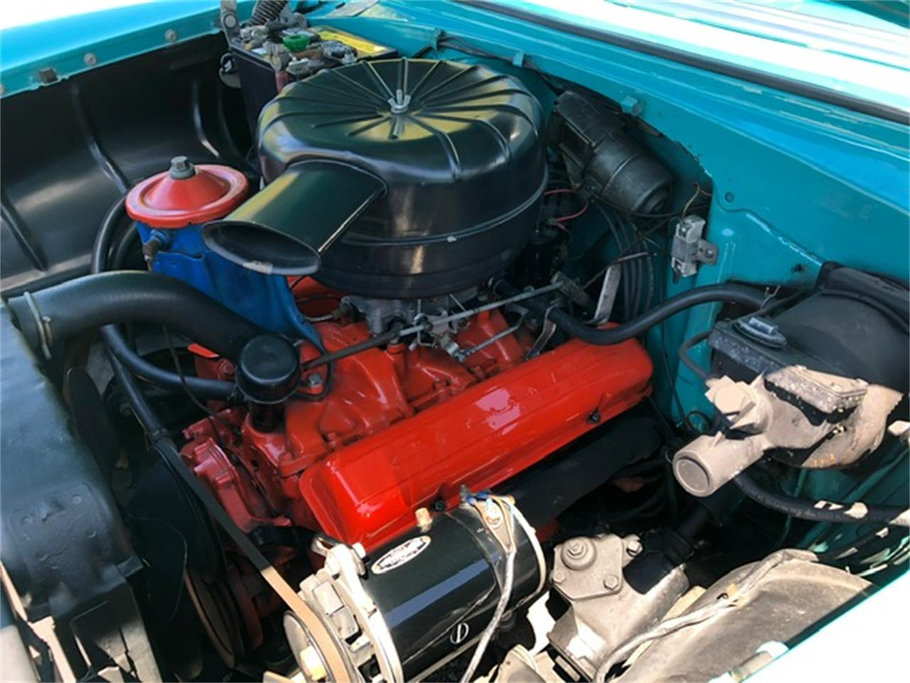 1955 Chevrolet Bel Air for sale in Orange, CA – photo 3