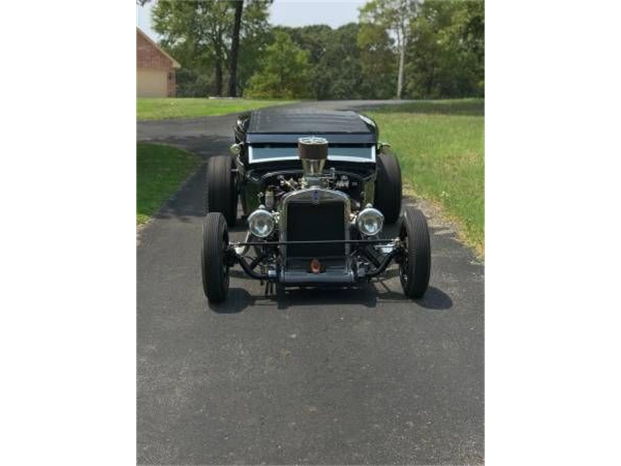 1929 Chevrolet Tudor for sale in Cadillac, MI – photo 7
