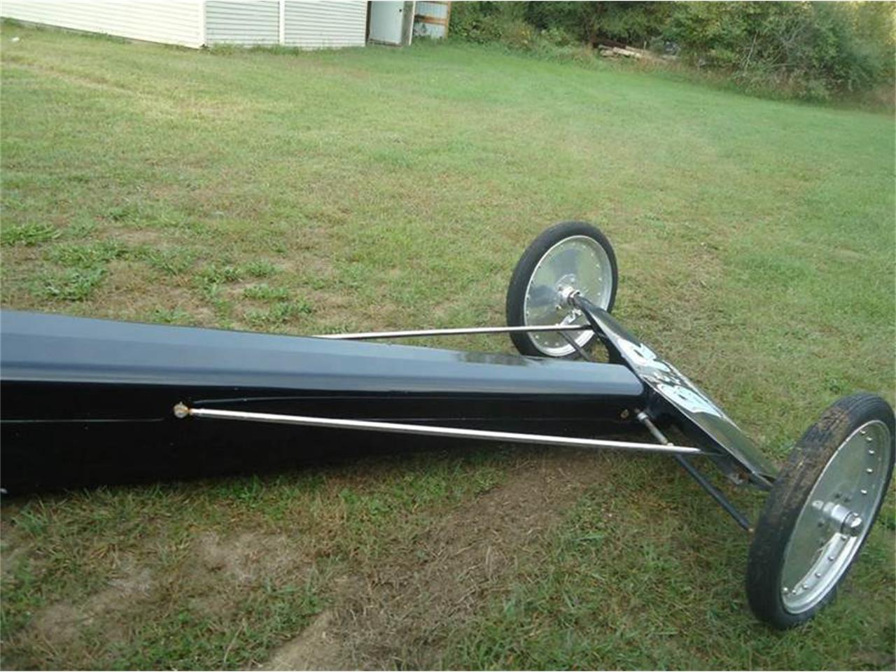 1975 dragster 1970 s for sale in Jackson, MI – photo 14